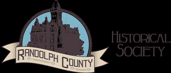 Randolph County HIstorical Society & Museum